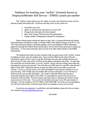 5564841 Veterans Administration Letter Template on veterans verification letter, veterans benefits letter, veterans affair sample letter, department of defense letter, veterans cover letter examples, veterans day letter examples, social security administration letter,