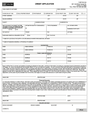 Credit Application Form Hd - Fill Online, Printable, Fillable, Blank on blank membership application, blank job application, blank employment history form, blank application print out, blank volunteer application, blank employment application, blank rental application, blank employee application, blank basic application, blank application template, blank general application, blank loan application, blank application paper, blank form ds-11, blank entry form template, blank notary acknowledgement form, blank application online, blank subway application, blank order form pdf, blank restaurant application,