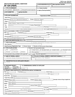 Gsa state tax exemption forms – Download site