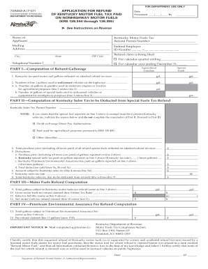 krs 138344 through 138355 form