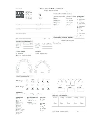 Free Printable Address Label Templates Forms Fillable Printable