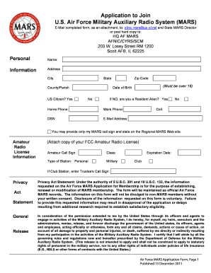 5586546 Sa Air Force Application Form on 1206 example bullets,