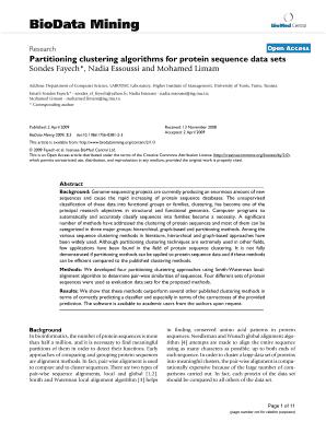 blank biodata form pdf