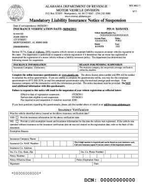 alabama form 40 instructions