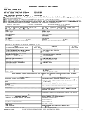 form g-1450 Templates - Fillable & Printable Samples for PDF, Word ...