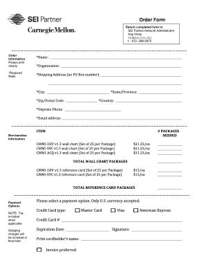 cmmi dev 1.3 pdf