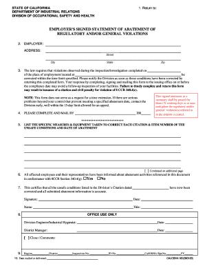 blank ds 160 form pdf