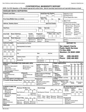 Cmr Document Pdf