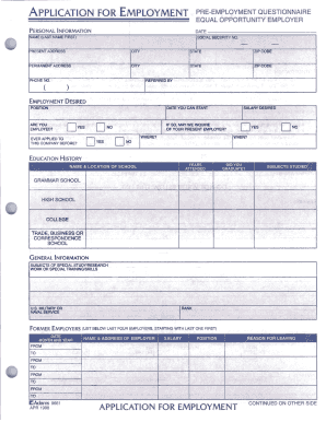 tax file number exemption form