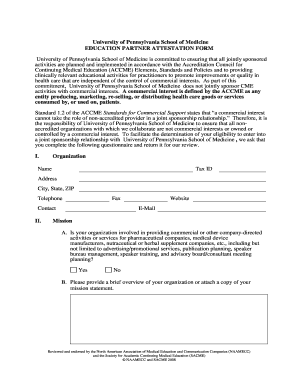 Bill Of Sale Form Georgia Purchase And Sale Agreement Form Templates