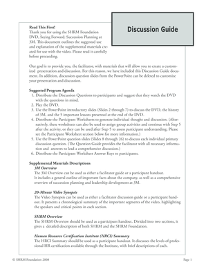 Succession Planning Template Excel Forms Fillable Printable - Succession planning template shrm