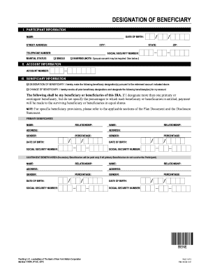 17 Printable electronic check register Forms and Templates ...