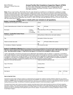 Dnr Form 3400 176a Fill Online Printable Fillable Blank Pdffiller