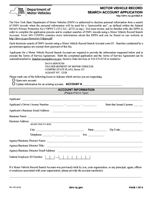 Ny Dmv Registration Form >> 19 Printable Nys Dmv Registration Form Templates Fillable Samples