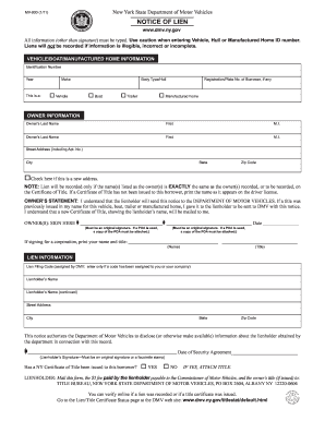 2011 2018 form ny mv 900 fill online printable fillable for Motor vehicle reports online