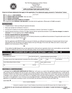 Bill Of Sale Form Wisconsin Motor Vehicle Power Of Attorney Form ...