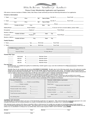 Resume template google docs forms fillable printable for Membership form template doc