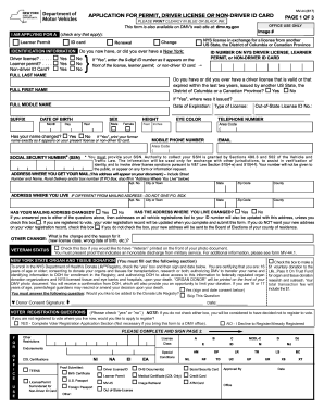 2011-2017 Form NY 619 Fill Online, Printable, Fillable, Blank ...