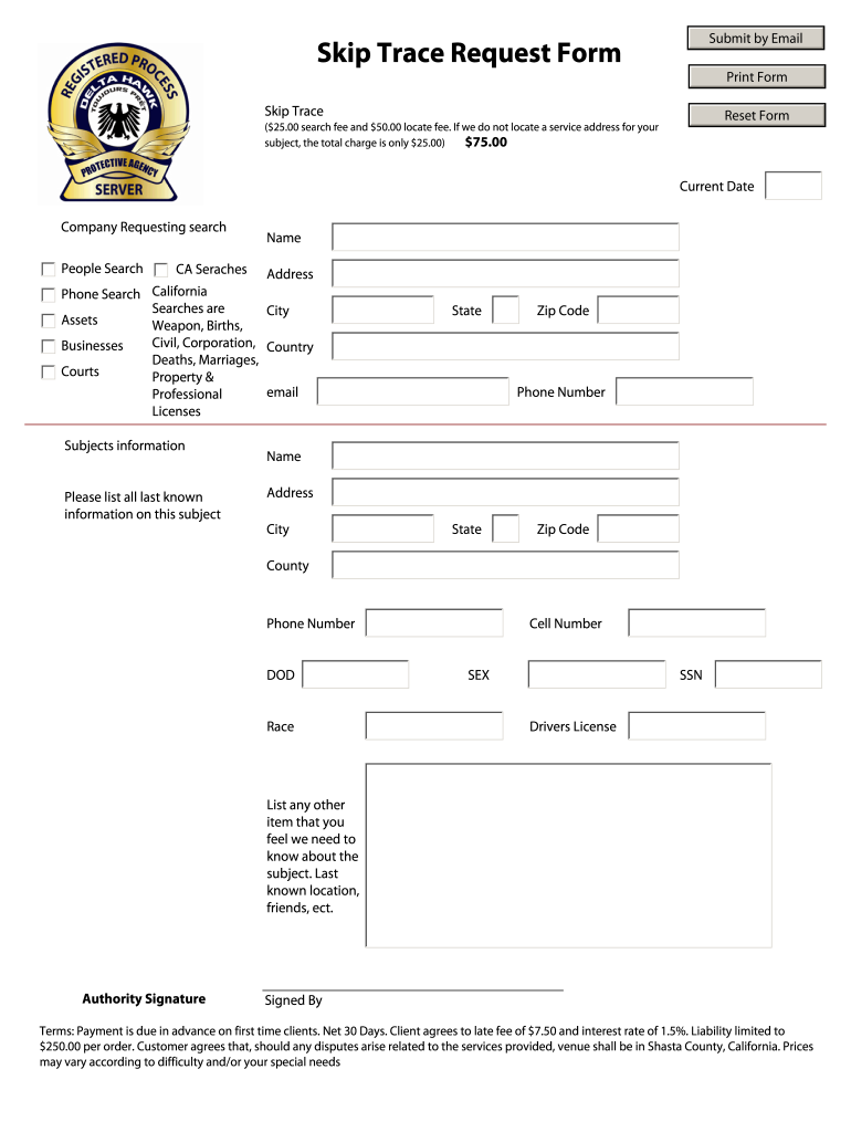 - Name Tracing Worksheets - Fill Online, Printable, Fillable, Blank