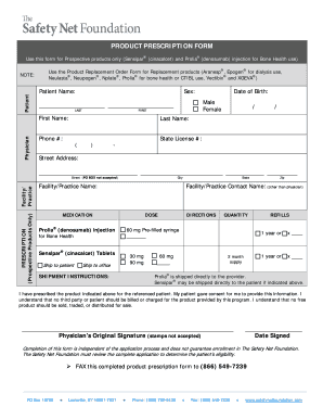 sa water application form pdf