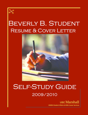 beverly b resume format