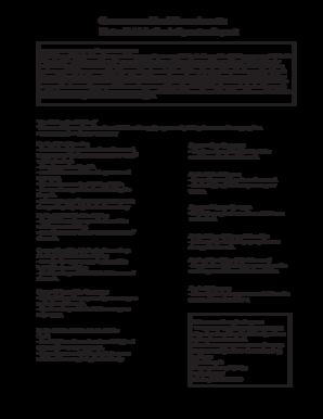 motor vehicle accident claim pdf gio