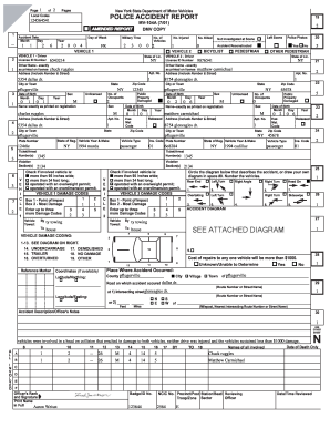 Mv104a fill online printable fillable blank pdffiller for Medical motor service rochester ny