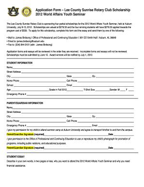 auburn application essay 2013 Auburn& university's& samuel& ginn& college& of 2015womeninengineeringcamp|scholarshipapplication 3 women in engineering camp scholarship application.