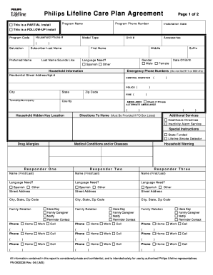 23 printable car parking agreement template forms fillable samples