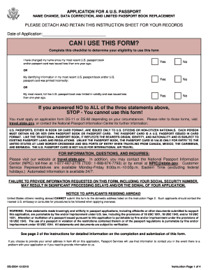 Ds 5504 pdf fillable form