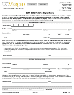 109 Printable Vehicle Bill Of Sale Form Templates Fillable