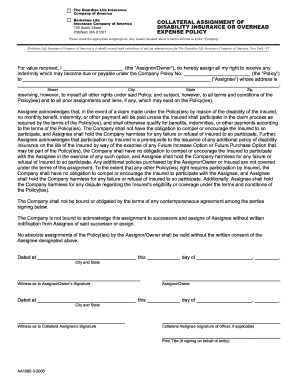 john hancock assignment company Account search request by  completing the form below and clicking  send.