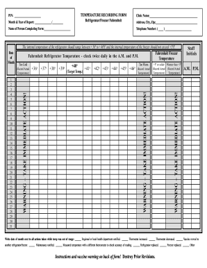 21 Printable Immunization Records San Antonio Forms And Templates Fillable Samples
