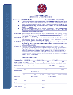 Editable generic pre employment physical form - Fill Out