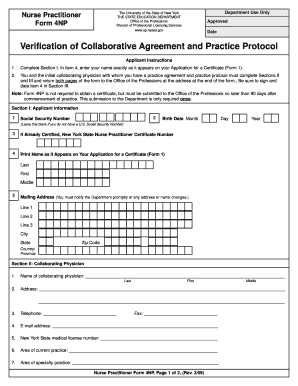 Completing form 4np fill online printable fillable blank completing form 4np platinumwayz