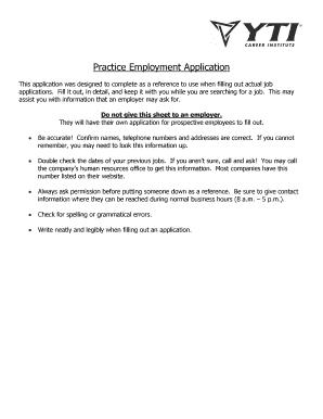 method statement for roadworks pdf