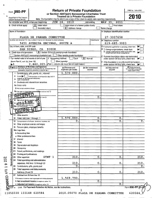 office of state revenue land tax variation form