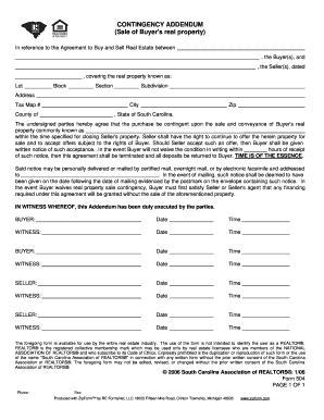 for sale by owner offer form Templates - Fillable & Printable ...