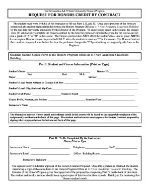 Standard Form 410 T North Carolina Association Of Realtors - Fill ...
