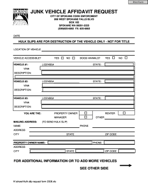 14 Printable bill of sale wa Forms and Templates - Fillable