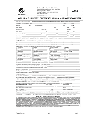 NEW HOW TO FILL OUT QR7 FORM ONLINE | Form