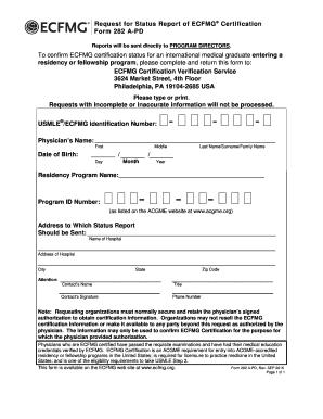 Form 186 Usmle - Fill Online, Printable, Fillable, Blank | PDFfiller