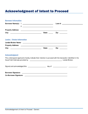 printable fax template