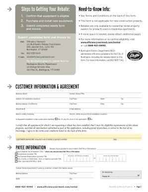 bill of sale form vermont rental application form templates fillable printable samples for. Black Bedroom Furniture Sets. Home Design Ideas