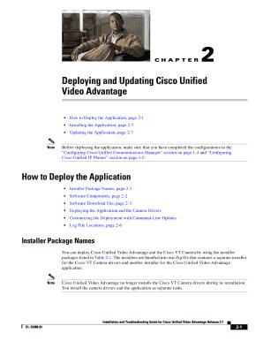 Cisco configuration assistant pdf.