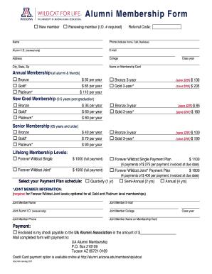 Printable regus businessworld gold membership free - Fill