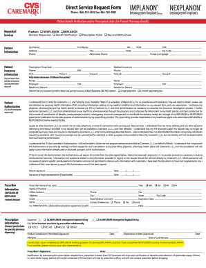 Esign Online Rightsignature Pricing Features Reviews Comparison Of Sweet Application Fill