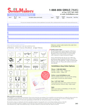 fill out mcdonalds application online forms and templates