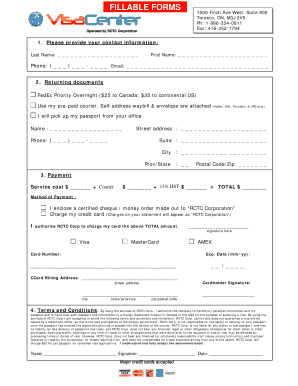 FedEx Ship Manager(R) Online Bill of Lading Experience