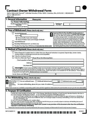 Valic Form - Fill Online, Printable, Fillable, Blank | PDFfiller